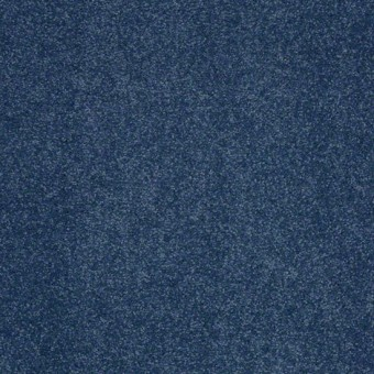 See the World III (s) - Star Sapphire From Shaw Carpet