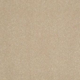 Secret Escape II - Lady Finger From Shaw Carpet