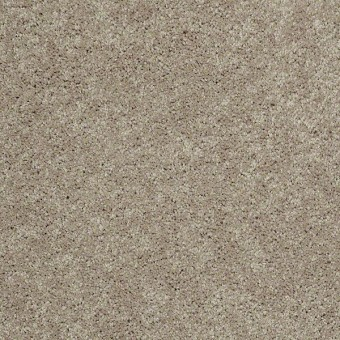 Whatever Your Mood III - Alpaca From Shaw Carpet