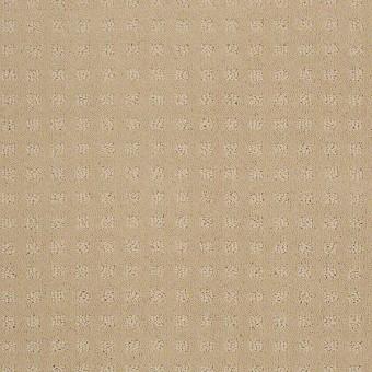 Nottingham - Abalone From Shaw Carpet