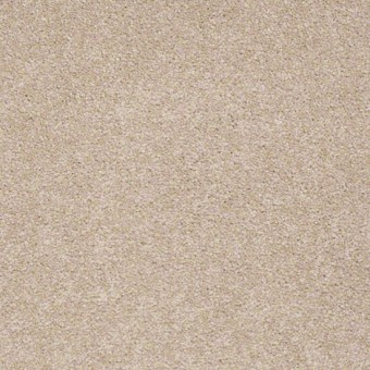 Biltmore III - Antique White From Showcase Collection