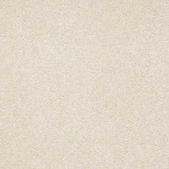 Biltmore I - Butternut From Showcase Collection