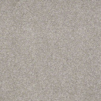 Biltmore I - Gunmetal From Showcase Collection