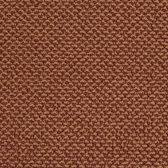 Crocheted Elegance - Brick Path From Shaw Carpet