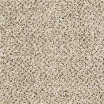 Value Fleck 25 - Carlisle Cream From Shaw Carpet