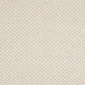 Magnetic Design Loop - China Pearl From Shaw Carpet