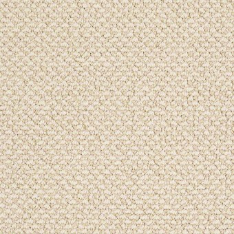 Magnetic Design Loop - Cashew From Shaw Carpet