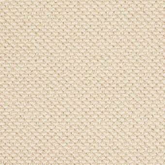 Magnetic Design Loop - Blonde Cashmere From Shaw Carpet