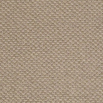 Magnetic Design Loop - Clay Stone From Shaw Carpet