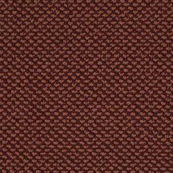 Magnetic Design Loop - Terra Cotta From Shaw Carpet