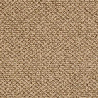 Magnetic Design Loop - Honey Pot From Shaw Carpet