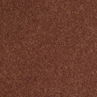 Get Cozy II (S) - Baked Pecan From Shaw Carpet
