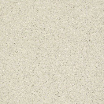 Bright Idea I - Antique Pearl From Shaw Carpet