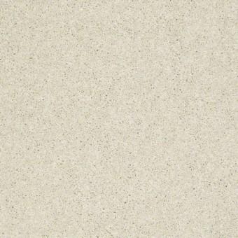 Bright Idea II - Angel Wing From Shaw Carpet
