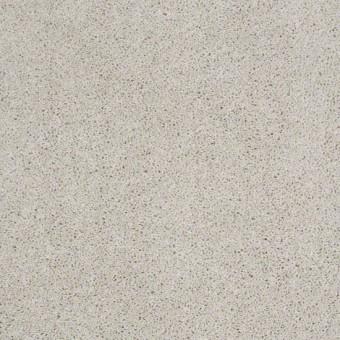 Origins - Mist From Shaw Carpet