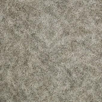 Focus - Soft Ecru From Shaw Carpet