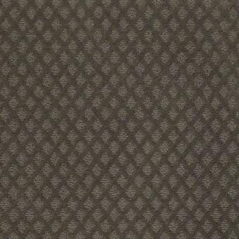 Fashionista - Graphite From Showcase Collection