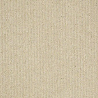 Woven Sisal - Winter White From Showcase Collection