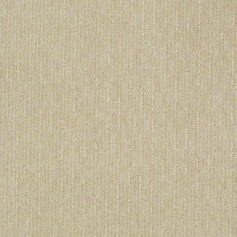 Speed Of Light - Linen From Shaw Carpet
