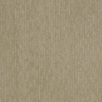 Woven Sisal - Frost From Showcase Collection