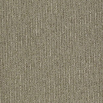 Woven Sisal - Gray Flannel From Showcase Collection