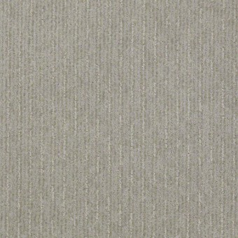 Woven Sisal - Sea Salt From Showcase Collection