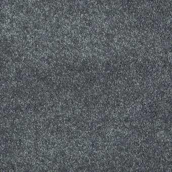Well Played I - Charcoal From Shaw Carpet