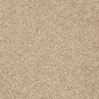 Go Big - Soft Sand From Shaw Carpet