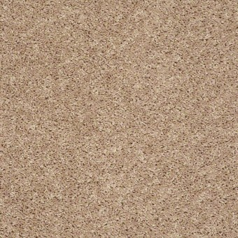 Go Big - Natural Flax From Shaw Carpet