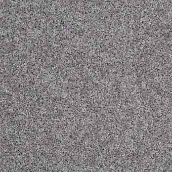 Go Big - Antique Pewter From Shaw Carpet