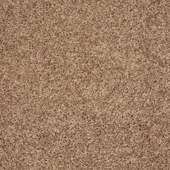 Go Big - Pebble From Shaw Carpet