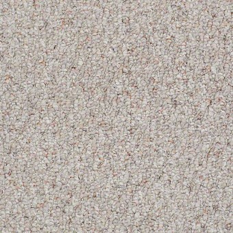 Simplify Life 15 - Caf� From Shaw Carpet
