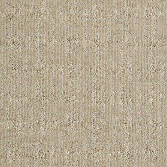 So Appealing - Authentic Ivory From Shaw Carpet