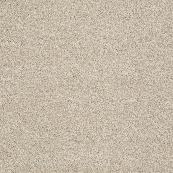 Confident Smile - French Linen From Shaw Carpet