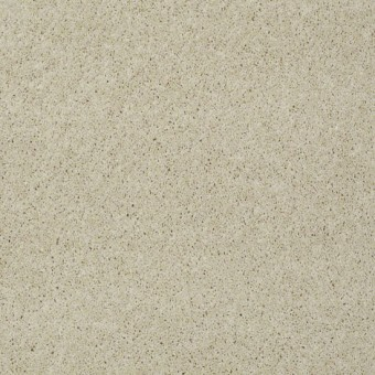 My Choice I - Candlewick Glow From Shaw Carpet
