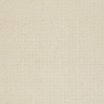 My Choice Pattern - Candlewick Glow From Shaw Carpet