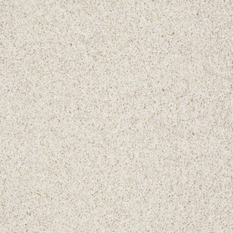 Truly Relaxed III - China Pearl From Shaw Carpet