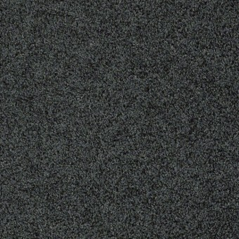 Truly Relaxed III - Peaceful Garden From Shaw Carpet