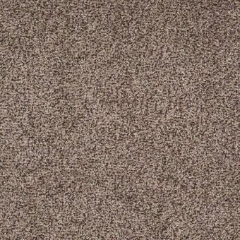 Choose Me - Applebutter From Shaw Carpet