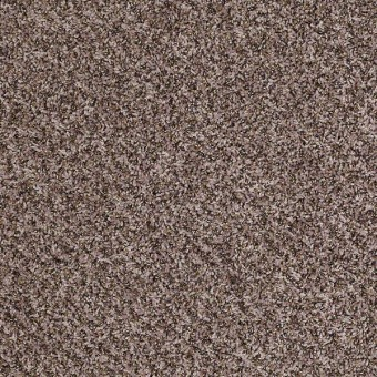Impress Me I - Cloud Cover From Shaw Carpet