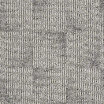 Floor Me - Antique Silver From Shaw Carpet