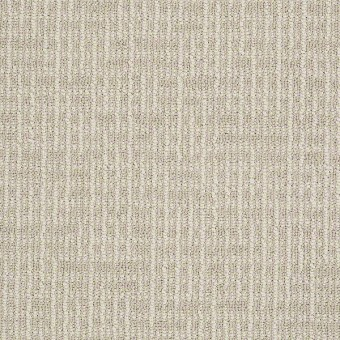 Cherish Me - Alabaster From Shaw Carpet