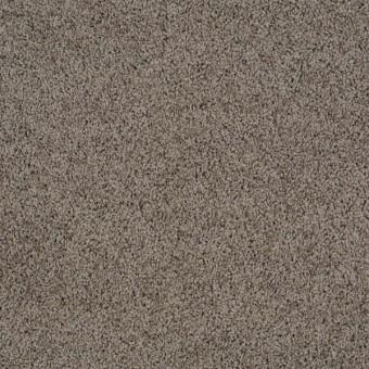 Hunters Ridge II (S) - Barn Wood From Shaw Carpet