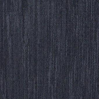 Caption It - Fine Indigo From Shaw Carpet