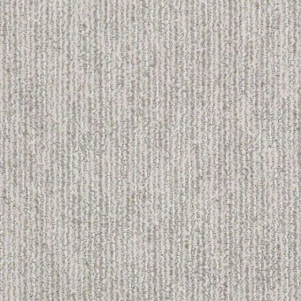 Well Timed - Dove From Shaw Carpet