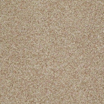 Gran Diego - Bamboo From Shaw Carpet