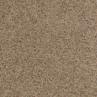 Split Second (B) - Antiquity From Shaw Carpet