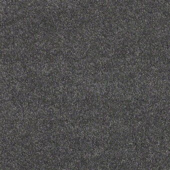 Sateen Moment (S) - Arrowhead From Shaw Carpet