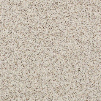 Sateen Moment (T) - Almond Silk From Shaw Carpet