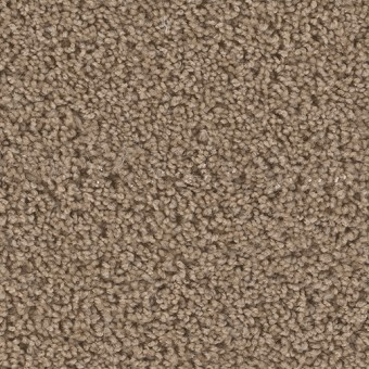 Best Option - Honey Beige From Engineered Floors